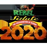 Rebel Salute Jamaica