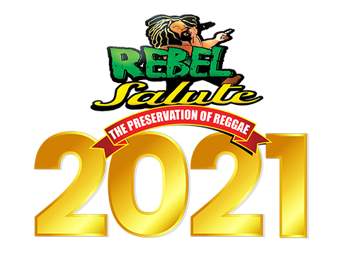 RebelSalute